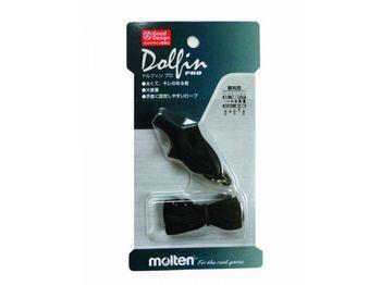 cumpără Fluier Molten Dolfin Pro în Chișinău