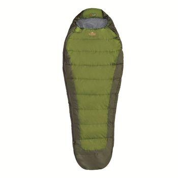 Спальный мешок Pinguin Tramp Thermicfibre