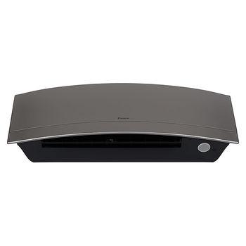купить Кондиционер тип сплит настенный Inverter Daikin FTXJ20MS/RXJ20M 7000 BTU в Кишинёве