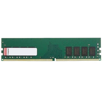 8GB DDR4 Kingston KVR26N19S8/8BK PC4-21300 2666MHz CL19, Retail (memorie/память)
