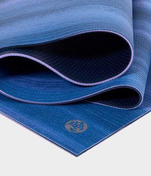 Mat pentru yoga  Manduka PRO Mechi -6mm