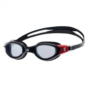 купить Очки для плавания VISIO в Кишинёве