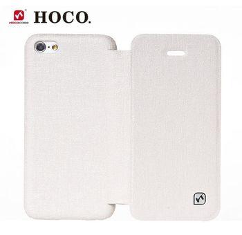 cumpără Hoco Shine Series iPhone 5/5s, Ivory în Chișinău