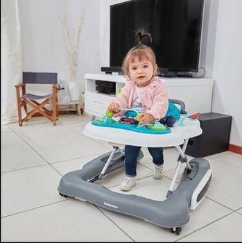 купить Ходунки 2 в 1 Babymoov Walker в Кишинёве
