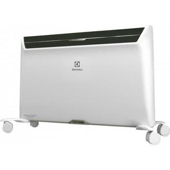 Electrolux ECH/AGI-1800 EU
