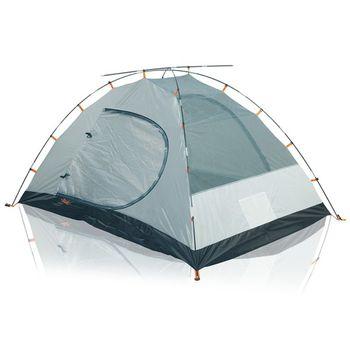 купить Палатка Burton 2-3 1H0-5570 в Кишинёве