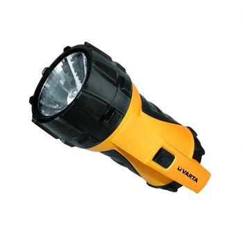 cumpără Lanterna Varta Industrial Lantern 4D, 17652 101 421 în Chișinău