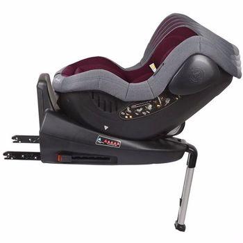 купить BabyGo Автокресло с системой Isofix в Кишинёве
