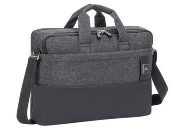 """купить 16""""/15"""" NB bag - RivaCase 8831 в Кишинёве"""