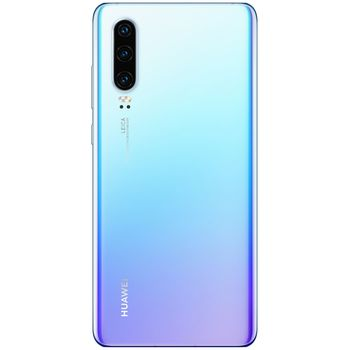 купить Huawei P30 Lite 4+128Gb ,Breathing Crystal в Кишинёве