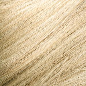 Vopsea p/u păr, ACME DeMira Kassia SL, 90 ml., SL/01 - Gri natural