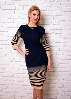 купить Платье Simona ID 3017 в Кишинёве