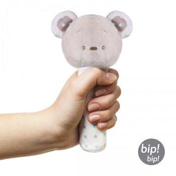 cumpără BabyOno jucărie piuitoare Bear Tony în Chișinău