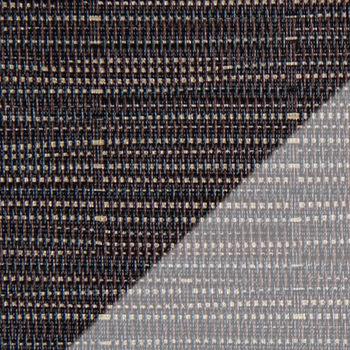 AGT 686 HG Dark Linen