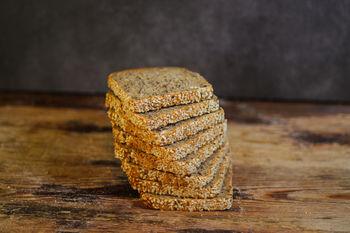 Хлеб Semincioara