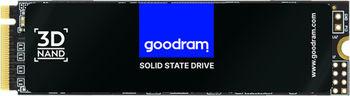 купить M.2 NVMe SSD 1.0TB GOODRAM PX500 в Кишинёве