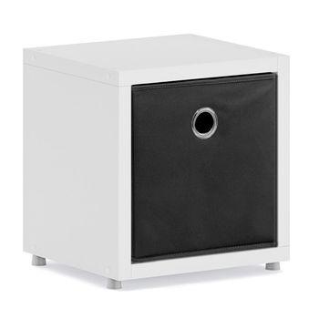 cumpără Boon softbox 320x320x320 mm,  negru în Chișinău