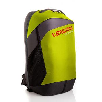 cumpără Geanta p-u coarda Tendon Gear Bag 45 l, XT-GEARBxx în Chișinău