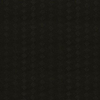 AGT 695 HG Rubic Black
