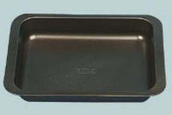 Форма для выпечки Zenker 33X25X5сm, антипригарная