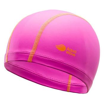 купить Шапочка DRYSPAND JR CAP в Кишинёве