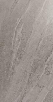 Керамогранитная плитка LONDON GREY MAT 120x60 CM