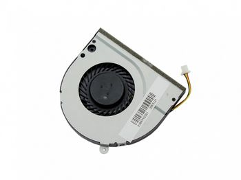 CPU Cooling Fan For Acer Aspire E1-530 E1-532 E1-570 E1-572 V5-472 V5-561 TravelMate P255 P455 (3 pins)