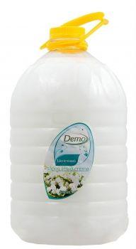 * Жидкое мыло 5000 мл