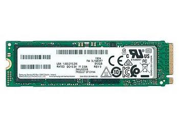 купить M.2 SATA SSD 128GB  Samsung  PM881 в Кишинёве