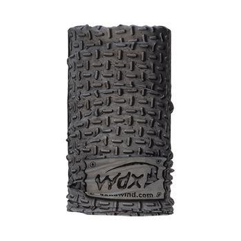 купить Wind WDX Headwear Metallic, 1047 в Кишинёве