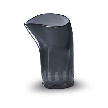 купить Фен-щетка, автоматическое вращение Philips HP8668/00 в Кишинёве