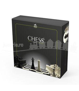купить D-Toys Настольная игра Шахматы в Кишинёве