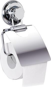 """купить Держатель для туалетной бумаги настенный Tatkraft """"Mega Lock"""" 11458 в Кишинёве"""