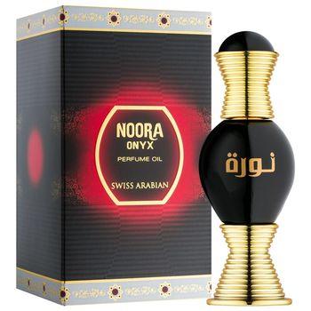 Noora Onyx | Нура Оникс