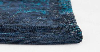 cumpără Covor fabricat manual LOUIS DE POORTERE Fading World Blue Night 8254 în Chișinău