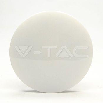 купить 7602 Светильник круглый накладной LED 12W  3в1 V-TAC в Кишинёве
