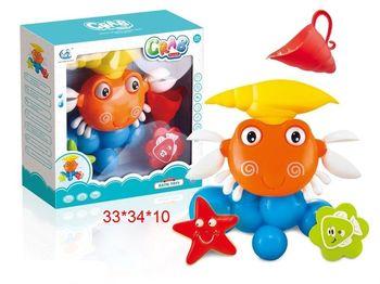 купить Игрушки для ванной в Кишинёве