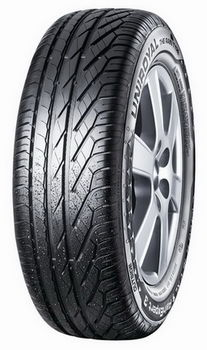 купить 225/65 R 17 RainExpert 3 SUV 106V XL FR France Uniroyal в Кишинёве