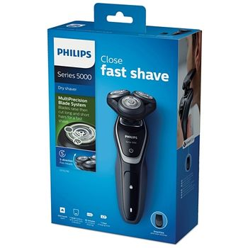 Shaver Philips S5110/06