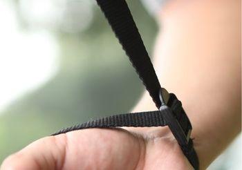 купить Треккинговая палка KingCamp KA4622 68-175 см (1023) в Кишинёве