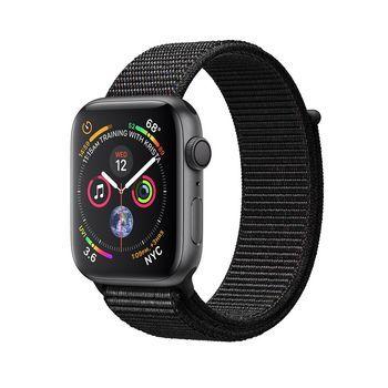 cumpără Apple Watch Series 4 44mm MU6E2 Space Gray în Chișinău