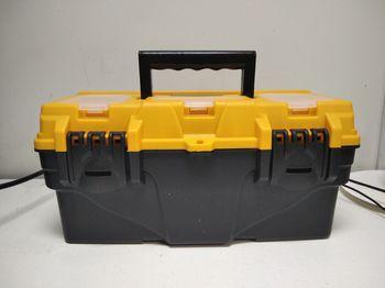 Ящик для Инструментов Tool Box 13 inch