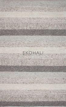 Ковёр ручного плетения EKOHALI Jade Langdon Natural