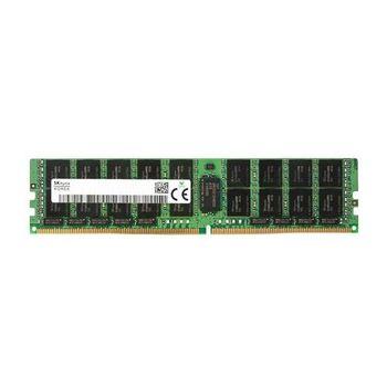 купить 16GB DDR4-3200MHz Hynix Original PC25600, CL22 в Кишинёве