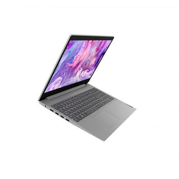 Lenovo IdeaPad 3 (15ADA05) I серый