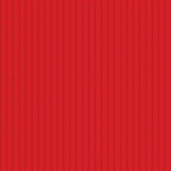 Polynex Поликарбонат 6000x2100x6мм красный