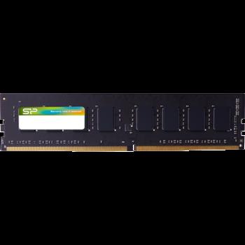 купить 16GB DDR4-3200  Silicon Power, PC25600, CL22 в Кишинёве