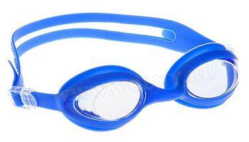 купить Очки для плавания детские FLEXY MADWAVE M0426 07 0 00W в Кишинёве