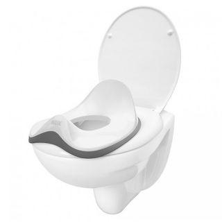 cumpără Nuk Adaptor pentru WC în Chișinău