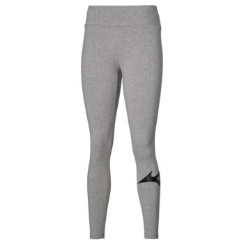купить Лосины Athletic Legging K2GB1205 05 в Кишинёве